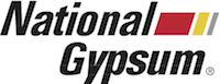 Drywall-National-Gypsum
