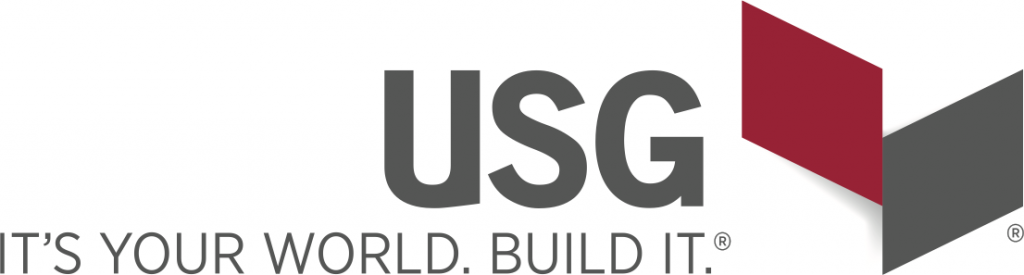 Drywall-USG-Building-Products-Materials