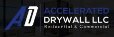 Commercial Drywall Contractor Dallas, Texas