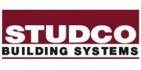 studco-logo